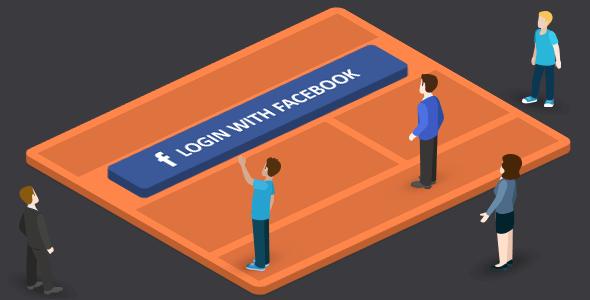 wow-facebook-login-pro-prev