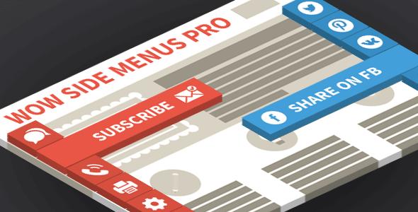 side-menu-pro-prev