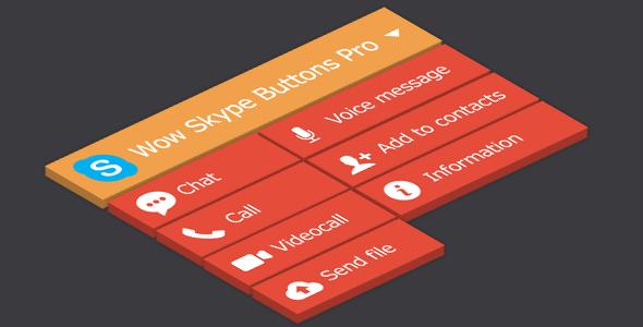 skype-prev-pro