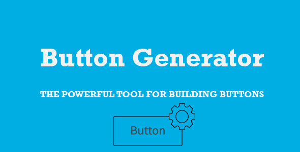 Preview image of Button Generator Pro