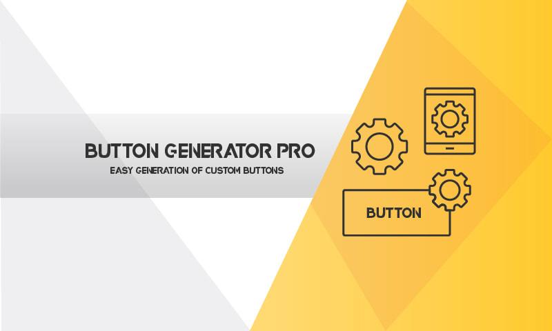 """<span itemprop=""""name"""">Button Generator Pro</span>"""