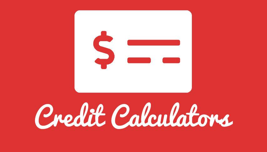 """<span itemprop=""""name"""">Credit Calculators</span>"""