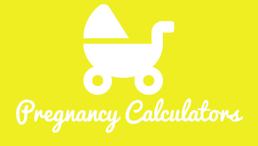 Pregnancy Calculators