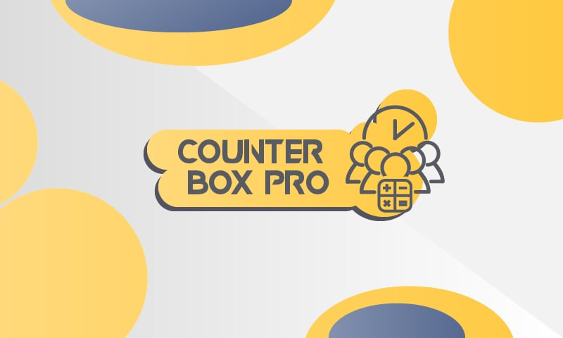 "<span itemprop=""name"">Counter Box Pro</span>"