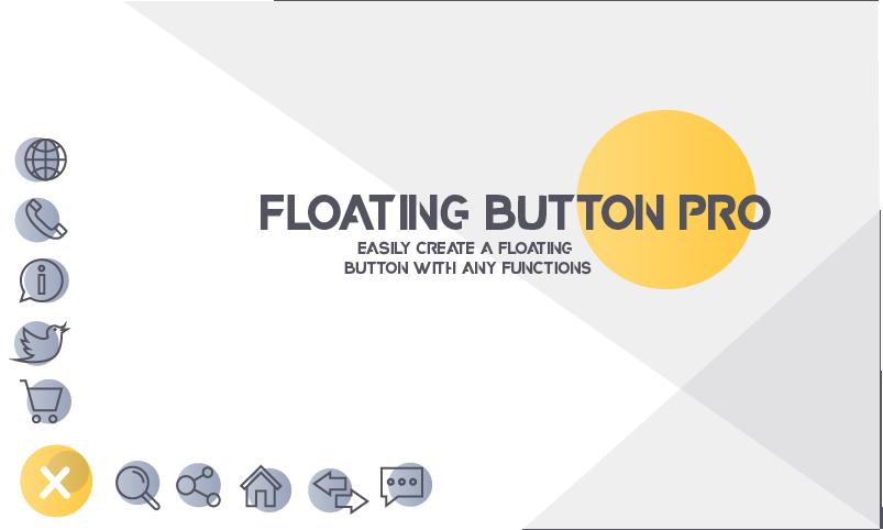"<span itemprop=""name"">Floating Button Pro</span>"