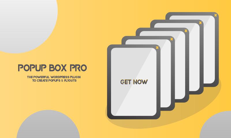 "<span itemprop=""name"">Popup Box Pro</span>"